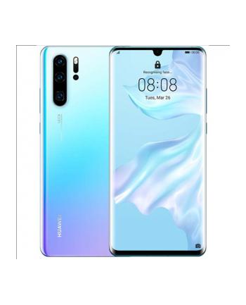 Huawei P30 Pro (8GB+256GB) Aurora Blue