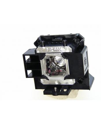 Lampa do projektora NP14LP [ NP305/310/405/410/510 ]