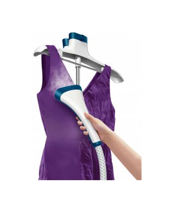 Parownica do ubrań Philips GC527/20 (1600W; kolor niebieski)