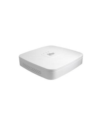 Rejestrator IP Dahua NVR4104-P-4KS2