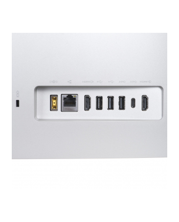 Komputer 520-27ICB I5 8G 1T W10H