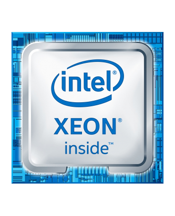Procesor Intel Intel Xeon W-2155 XEON W-2155 CD8067303533703 (3300 MHz (min); 4500 MHz (max); LGA 2066)