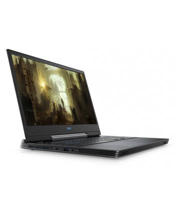 Dell Inspiron 5590 15,6'' FHD i5-8300H 8GB 256SSD+1TB GTX1050Ti Win10H 1YPS+1YCAR