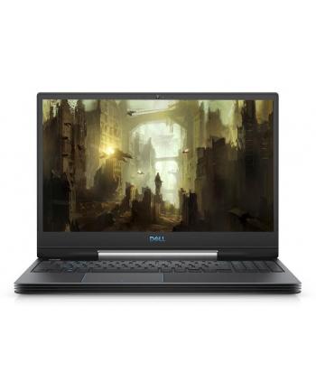 Dell Inspiron 5590 15,6'' FHD i7-8750H 8GB 256SSD+1TB GTX1050Ti Win10H 1YPS+1YCAR