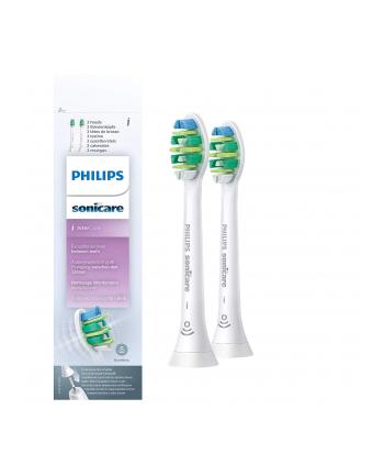 Końcówka do szczoteczki elektrycznej Philips HX9002/10 (2 końcówki)