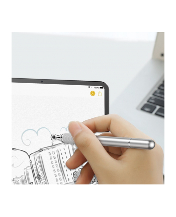 Długopis Baseus ACPCL-0S