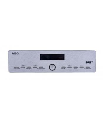 Radio kuchenne AEG KRC 4368