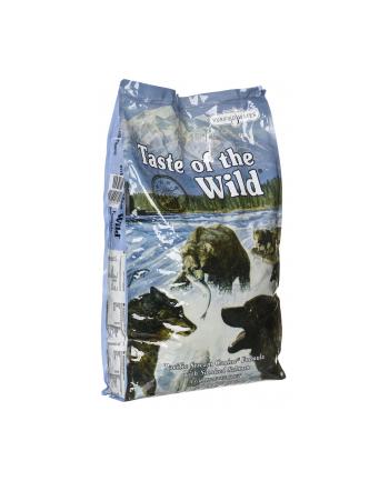 Karma Taste of the Wild Pacific Stream (13 kg )
