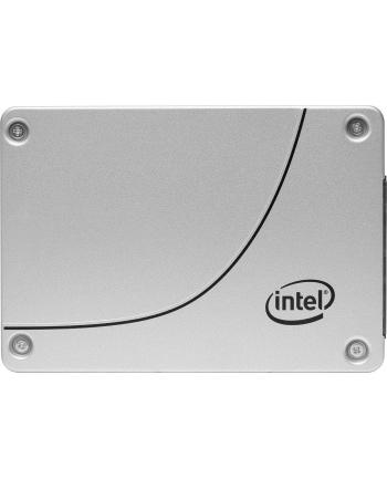 Dysk Intel S4510 SSDSC2KB240G801 (240 GB ; 25 ; SATA III)