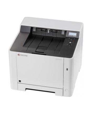 Drukarka Kyocera Ecosys P5026cdn 1102RC3NL0 (A4)