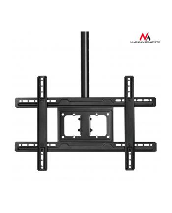 Uchwyt sufitowy do telewizora Maclean MC-803 (sufitowy; 23  - 100 ; max 50kg)