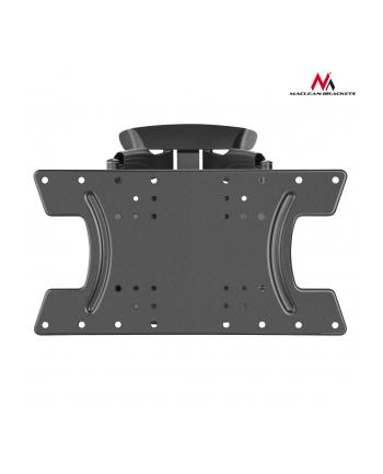 Uchwyt ścienny do telewizora Maclean MC-804 (Obrotowy  ścienne; 26  - 65 ; max 30kg)
