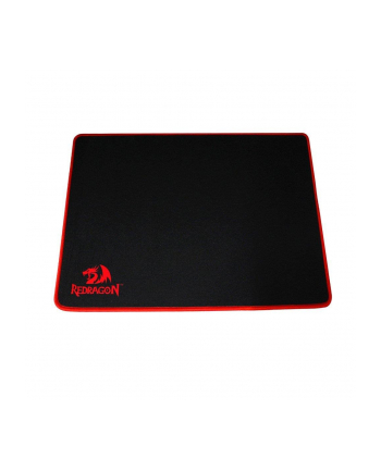 Podkładka pod mysz REDRAGON ARCHELON P002 (400mm x 300mm)