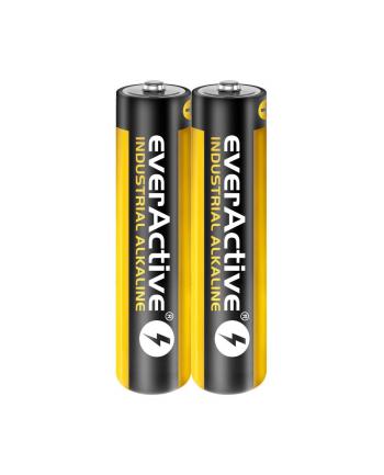Baterie alkaliczne everActive EVLR03S2IK (40)