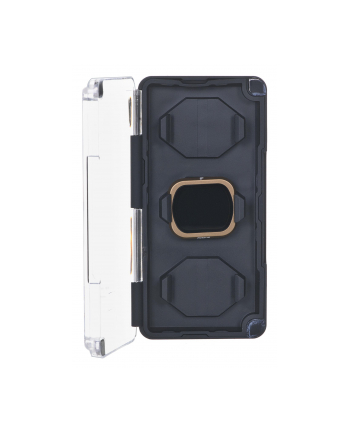 Filtr PolarPro do drona polarpro Cinema Series M2P-CS-ND4 (do DJI Mavic 2 Pro)