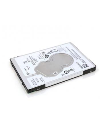 Dysk Seagate ST1000LM035 (1 TB ; 25 ; SATA III; 16 MB; 5400 obr/min)