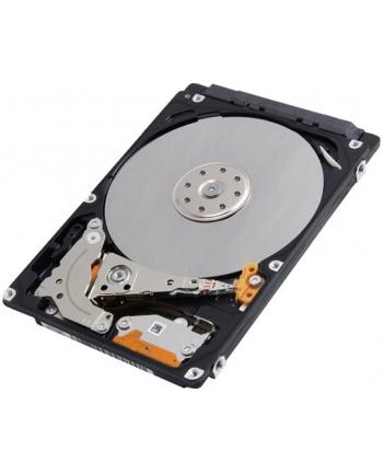 Dysk Toshiba MQ04ABF100 (1 TB ; 25 ; SATA III; 128 MB; 5400 obr/min)