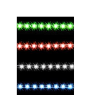 Kontroler Thermaltake Lumi Color 256C AC-037-LN1NAN-A1