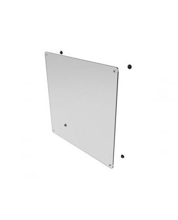 Zestaw Thermaltake TempGlass do Core P3