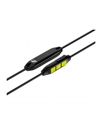Słuchawki Sennheiser CX SPORT 508256 (kolor żółty)