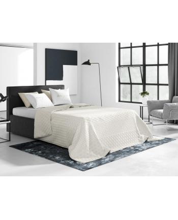 room99 Narzuta BUENO Soft Cream 220x240