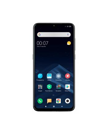 Smartfon Xiaomi Mi 9 6/128GB (6 39 ; 2340x1080; 128GB; 6GB Piano Black)