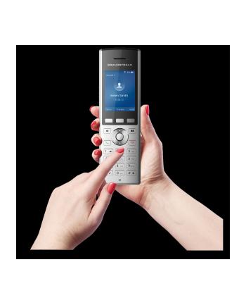 Telefon VoIP Grandstream WP 820/GWP820