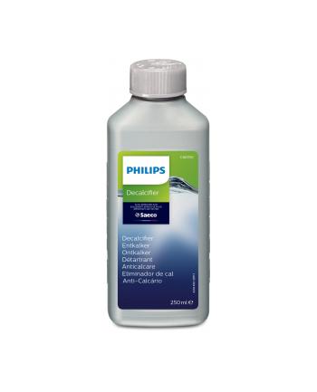 Odkamieniacz do ekspresów Philips CA6700/91 (250 ml; 1 x odkamieniacz (250 ml))
