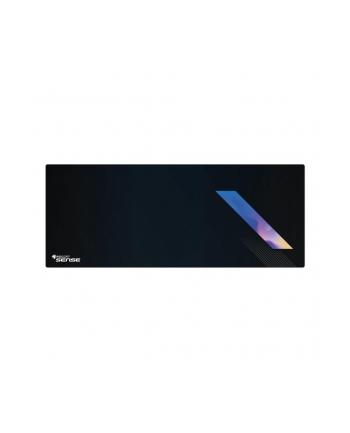 Podkładka pod mysz ROCCAT Sense Vital ROC-13-126 (850mm x 330mm)