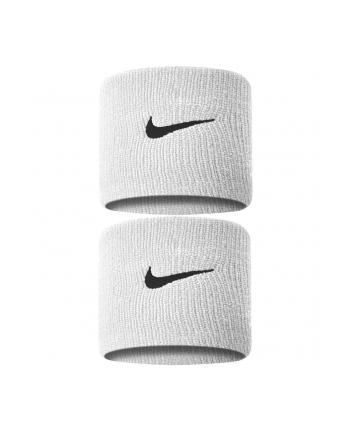 Opaska na rękę Nike NNN04101OS (kolor biały)