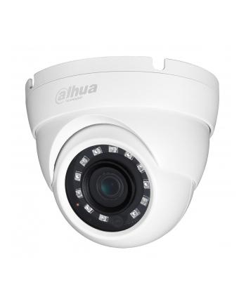 Kamera HDCVI DAHUA HAC-HDW1400MP-0280B (2 8 mm; 2560x1440; Kopuła)