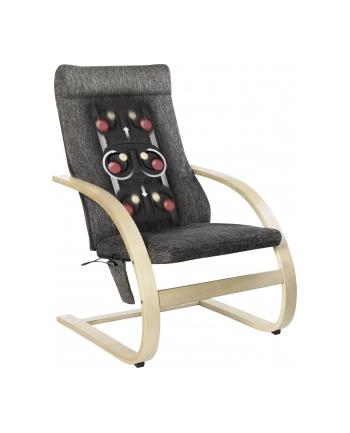 Krzesło Medisana 88410
