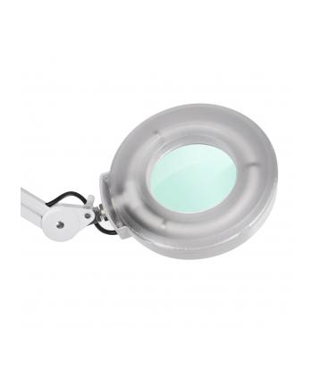 Lampa Maclean MCE146