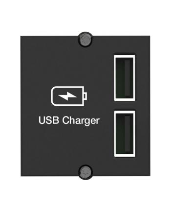 Bachmann-917224 Moduł podw ład USB