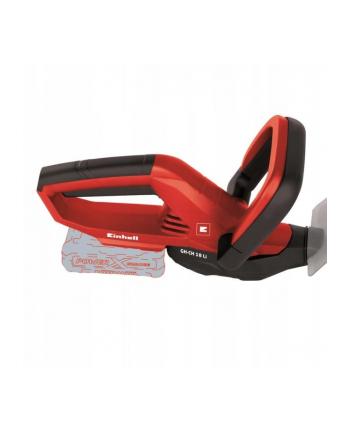 Nożyce elektryczne do żywopłotu EINHELL GH-CH Solo 3410642 (520 mm)