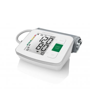 Ciśnieniomierz nadgarstkowy Medisana 51162