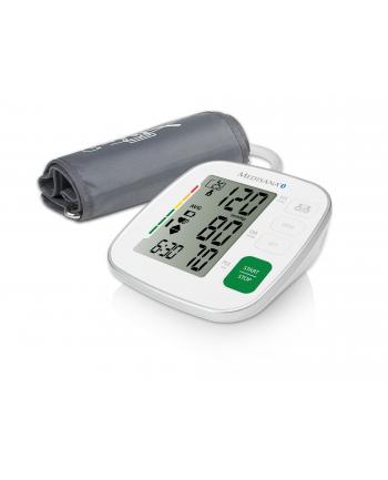 Ciśnieniomierz nadgarstkowy Medisana 51182