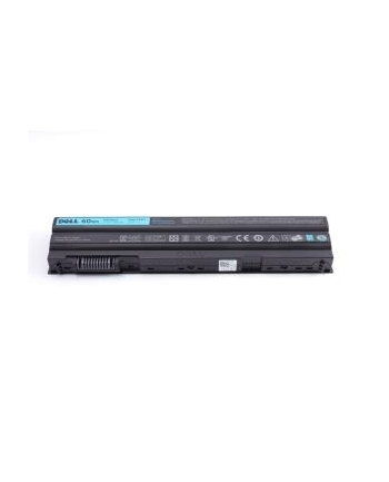 Battery 6-Cell 60Whr