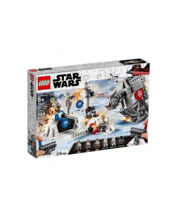 LEGO 75241 STAR WARS Obrona Bazy Echo p3