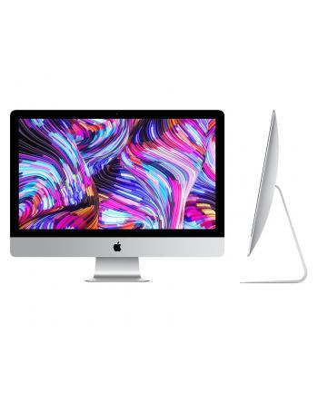 apple iMac 27 Retina 5K, i9 3.6GHz 8-core 9th/8GB/512GB SSD/Radeon Pro 580X 8GB GDDR5 MRR12ZE/A/P1/D2