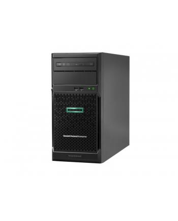 hewlett packard enterprise Serwer ML30 Gen10 E-2134 Perf Svr P06789-425