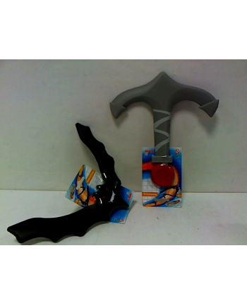 Miękki Boomerang- różne kształty 2rodzaje Simba