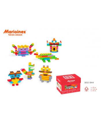 mario-inex Klocki Classic 350el. 844 MARIOINEX