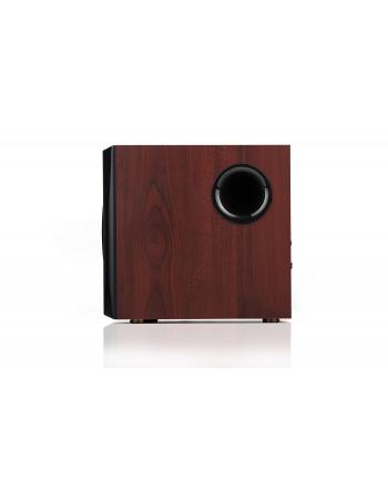 Edifier S350DB 2.1 - brown