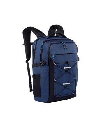 Dell Energy Backpack 15.6 - blue