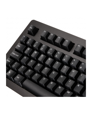 Das Keyboard Das Keyboard 4 Professional - Cherry MX Brown - US Layout