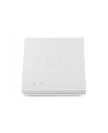 LANCOM LN-860, Access Point