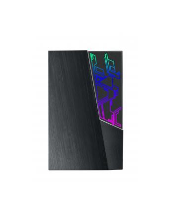 ASUS FX 1 TB - USB 3.1 Gen 1