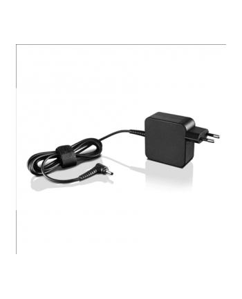 Lenovo TP 45W AC Adapter GX20K11844 - Central Europe