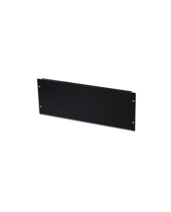 Digitus 19 - blind cover - 4HE - RAL9005